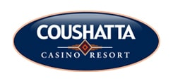 coushatta casino and resort has been using casino scheduling software since 2013