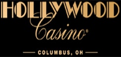 hollywood casino has been using casino scheduling software since 2012