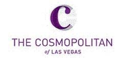 the cosmopolitan casino has been using casino scheduling software since 2011