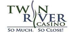 twin river casino has been using casino scheduling software since 2013
