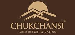 chukchansi casino and resort has been using casino scheduling software since 2015