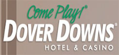 dover downs hotel and casino has been using casino scheduling software since 2010