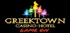 creek town casino and hotel has been using casino scheduling software since 2000