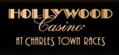 hollywood casino has been using casino scheduling software since 2011