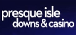 presque isle downs and casino has been using casino scheduling software since 2000