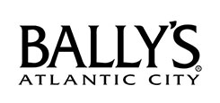 see this casino scheduling software testimonial from denise nowak at bally's atlantic city