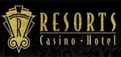 resorts casino hotel has been using casino scheduling software since 1999