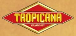 tropicana atlantic city casino has been using casino scheduling software since 2013